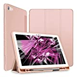 Wonzir Cover Case for Huawei MediaPad M5 Lite 10 with M-Pen