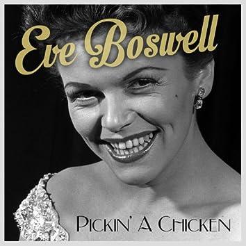 Pickin' a Chicken
