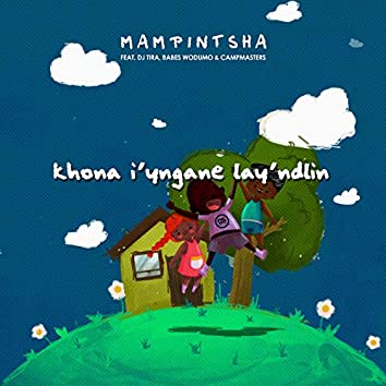 Khon'iyingane Layndlini