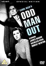 Odd Mann Out DVD Special Edition