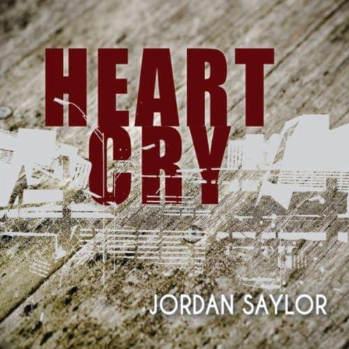Jordan Saylor