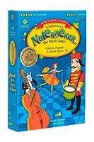 Nutcracker: The Music Game (輸入版)