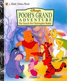 Best grand adventure disney Reviews