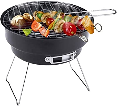 Amazon Com Char Broil Cb940x 08301390 26 Charcoal Grill