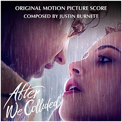 After We Collided (Original Motion Picture Score)