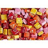 STARBURST Original Fruit Chews Candy, 2.07 ounce (36 Single Packs)