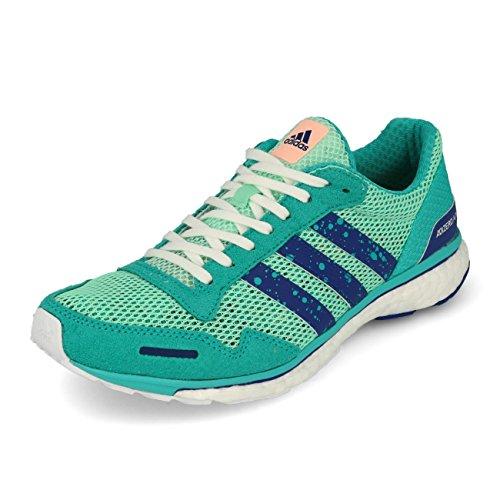 Adidas Adizero Adios 4 Zapatillas de Running Mujer