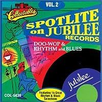 Vol. 2-Jubilee Records