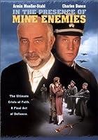 In Presence of Mine Enemies [DVD]