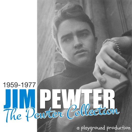The Pewter Collection (1959-1977)