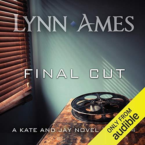 Final Cut cover art