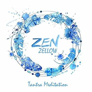 Tantra Meditation