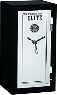 Best stack-on 40 gun safe Reviews