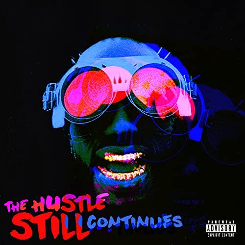 Juicy J feat. Lord Infamous & Rico Nasty