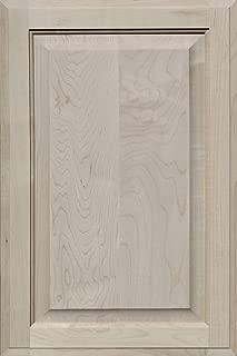 Best maple cabinet doors Reviews