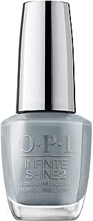 OPI Nail Polish, Nail Lacquer Ring Bare-er, 0.5 Fl. Oz