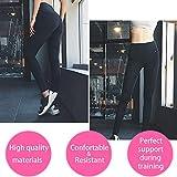Zoom IMG-2 bche pantaloni di perdita peso