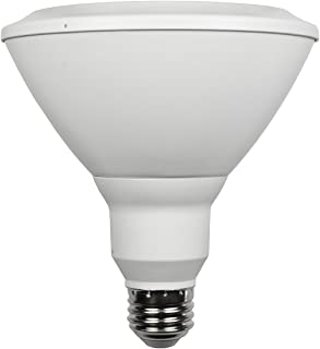 LED-PAR38-3K-UV 120-277V, 3000K - Volts: 120-277V, Watts: 19W, Type: PAR38 LED