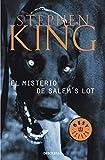 El misterio de Salem's Lot: 102 (Best Seller)