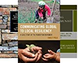 Communication, Globalization, and Cultural Identity (9 Book Series)