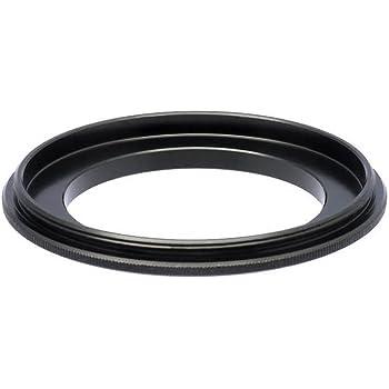 Gadget Place Macro Coupler Reverse Ring 37mm 49mm Closeup