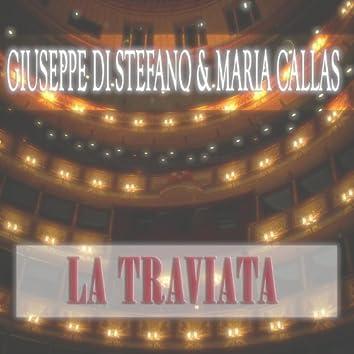 (From) La Traviata [Remastered]