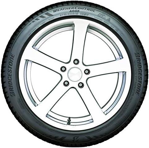 Bridgestone Weather Control A005 235 40 R18 95w Xl C A 71 Ganzjahresreifen Pkw Suv Auto