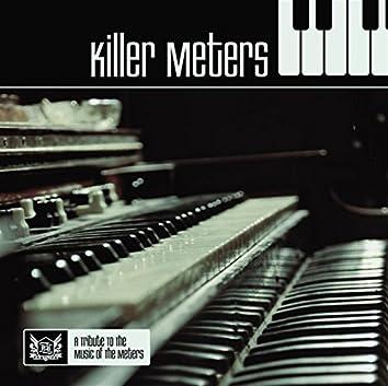 Killer Meters