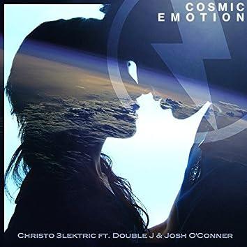 Cosmic Emotion