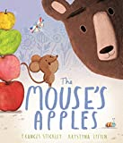 Mouse For Apples