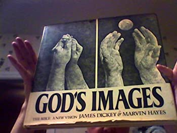 God's Images: A New Vision 0848704797 Book Cover