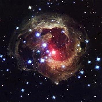 Spacefolds 9