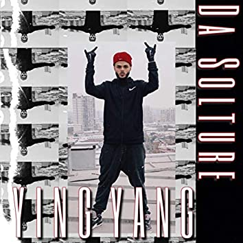 YingYang Freestyle
