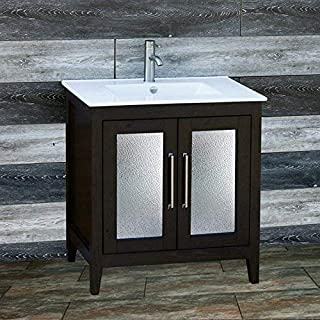 Elimax's Solid Wood 30