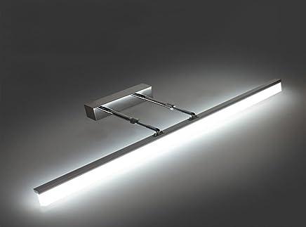Amazon.fr : neon led 120 cm - Éclairage de salle de bain ...