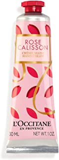 L'Occitane Rose Calisson Hand Cream 30ml
