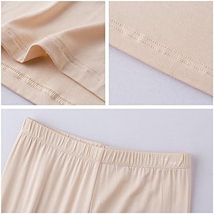 Vinconie Conjuntos T/érmicos Mujer Camiseta T/érmica Manga Larga Leggins T/érmicos