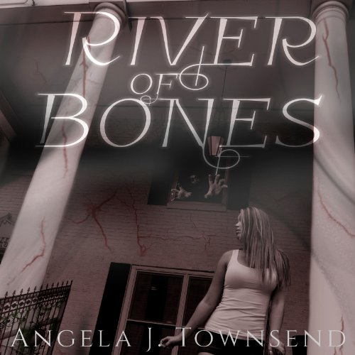 River of Bones cover art