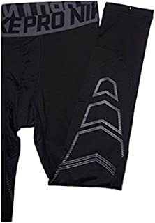 Pro Hyperwarm Men's Compression Tights
