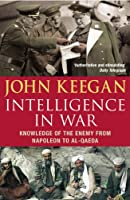 Intelligence In War