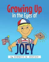 Growing Up in the Eyes of Joey