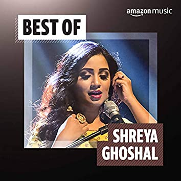 Best of Shreya Ghoshal (Malayalam)