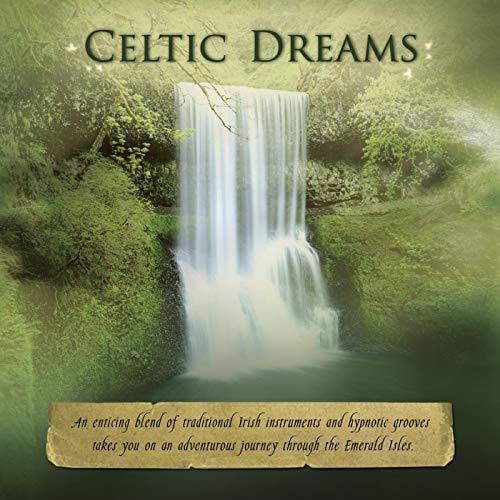 Labyrinth (Celtic Dreams Album Version)