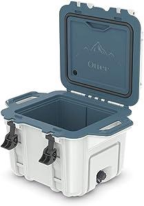 OtterBox Venture Cooler, Hudson, 25 Quart
