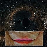 Lalaland Symbiose (feat. Felix Kubin) [Vinyl LP]