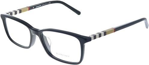 عینک آفتابی Burberry's BE2199F