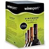 Midwest Homebrewing And Winemaking Supplies Wine Makings
