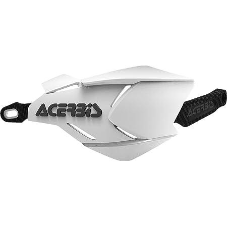 Acerbis Handschutzb/ügel Multiconcept//Multiplo Silber