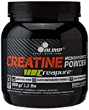 Olimp Creapure Monohydrate Creatine Supplement