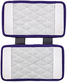 Shark XTCRU500 Sonic Duo Replacement Pads (Pack of 2)